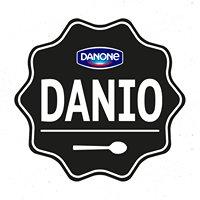 Danio Nederland