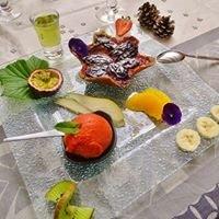 Chez Caro et Seb, Chambres et Table VEGAN - Chartreuse / Lac d'Aiguebelette