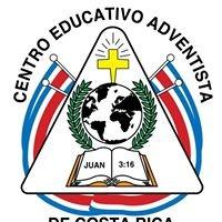 Centro Educativo Adventista  Bilingüe de Costa Rica