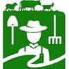 Les Fermiers de la Francilienne