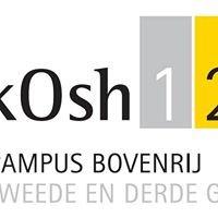 Kosh Campus Bovenrij
