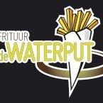 Frituur De Waterput