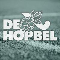 SMHC De Hopbel