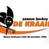 Zaanse Hockeyclub de Kraaien