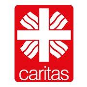 Caritas Dresden-Meißen