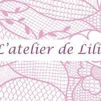 L'Atelier de Lili