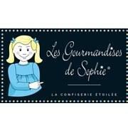 Les Gourmandises de Sophie