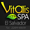 Vitalis Spa