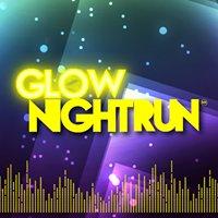 Glow Night Run