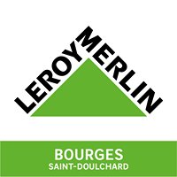 Leroy Merlin Bourges Saint-Doulchard