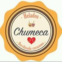 Helados Chumeca
