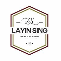 Layin Sing Dance Academy