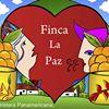 Finca La Paz El Salvador