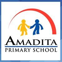 Amadita Primary School