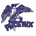 SV Phoenix
