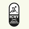 HCWV - Hockey Club Wateringse Veld