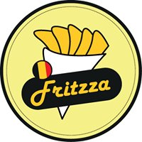 Fritzza Frituur
