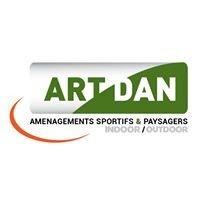 Art Dan