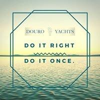Douro Yachts