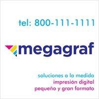 MEGAGRAF S.A.