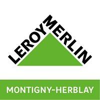 Leroy Merlin Montigny Herblay