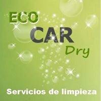 Eco Car Dry