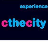 CtheCity