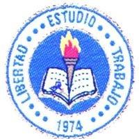 Liceo San Jose de Alajuela CR
