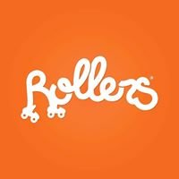 Rollers_rd