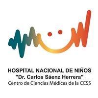 Hospital Nacional de Niños (Costa Rica)