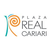 Plaza Real Cariari