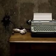 Schrijvers in Sluis