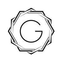 Germauld Olfactory Design