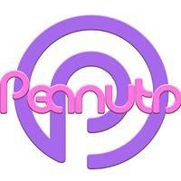 Cafe Peanuts Tilburg