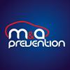 M&A Prévention