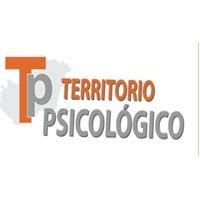 Territorio Psicológico