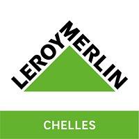 Leroy Merlin Chelles