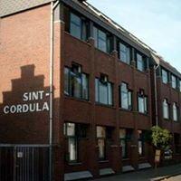 Sint Cordula Instituut