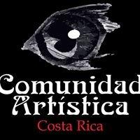 Comunidad Artística Los Despiertos C.R