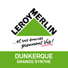Leroy Merlin Dunkerque Grande-Synthe