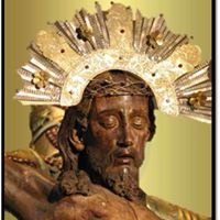 Santuario Nacional de Santo Cristo de Esquipulas