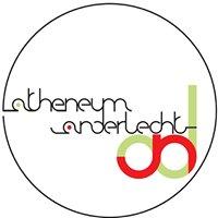 Atheneum Anderlecht