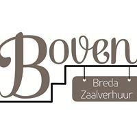 Boven Breda