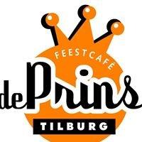 Feestcafe De Prins