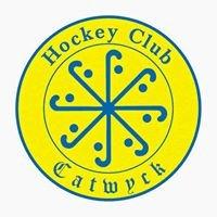 Hockey Club Catwyck