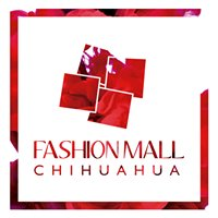 Fashion Mall Chihuahua