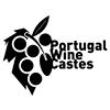 Portugal Wine Castes