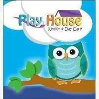 Playhouse Kinder & Daycare