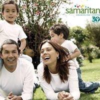Samaritan Counseling Center of Albuquerque
