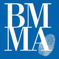 BMMA - Belgian Management and Marketing Association